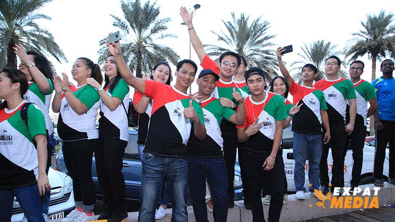 UAE13