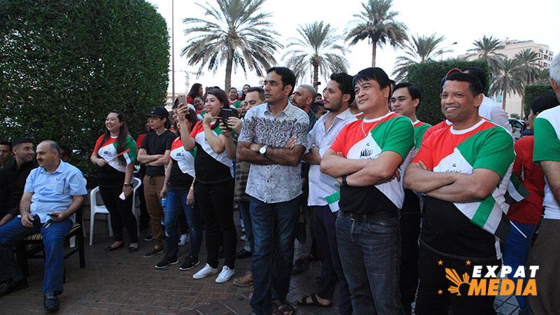 UAE15