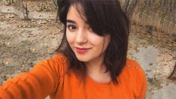 Zaira Wasim 'molested while half asleep' on flight