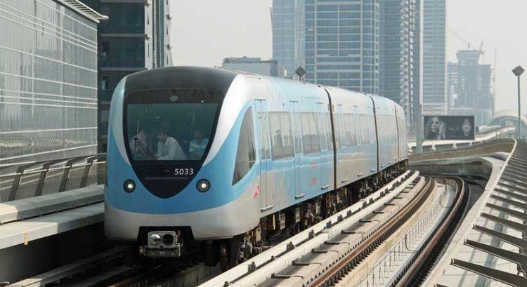 Dubai Metro to open 24 hours on these dates