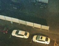 Rain hits parts of Dubai, residents express delight