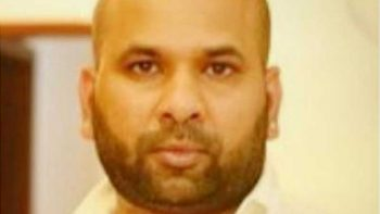 Kerala political leader's son Binoy cheated us of Dh7 million: Dubai firm alleges