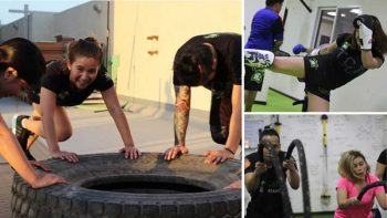 Souqpinoy Slimdown Challenge in Dubai: lose the biggest weight, win prize worth Dh10,000