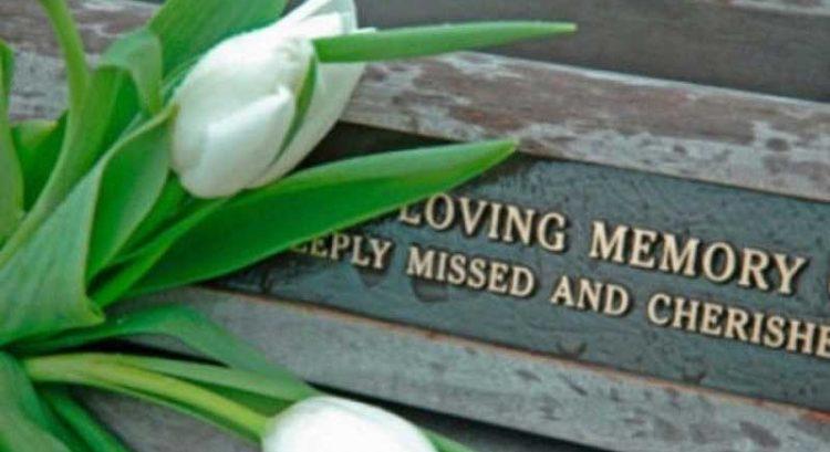 Indiana man's humorous obituary goes viral