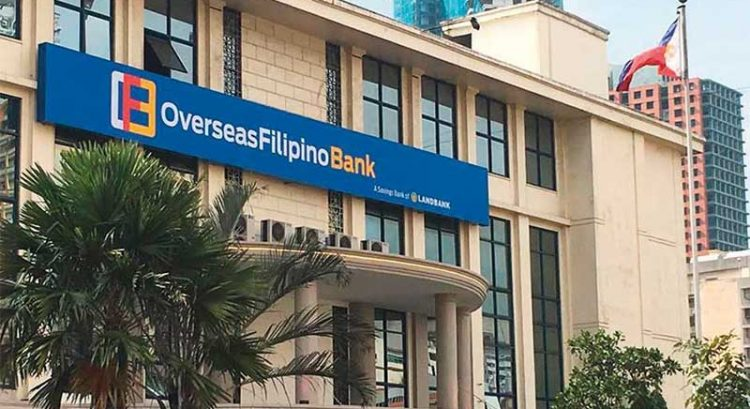 OFW Bank to start operations after appointment of board members