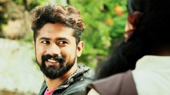Malayalam actor and son of prominent producer found dead