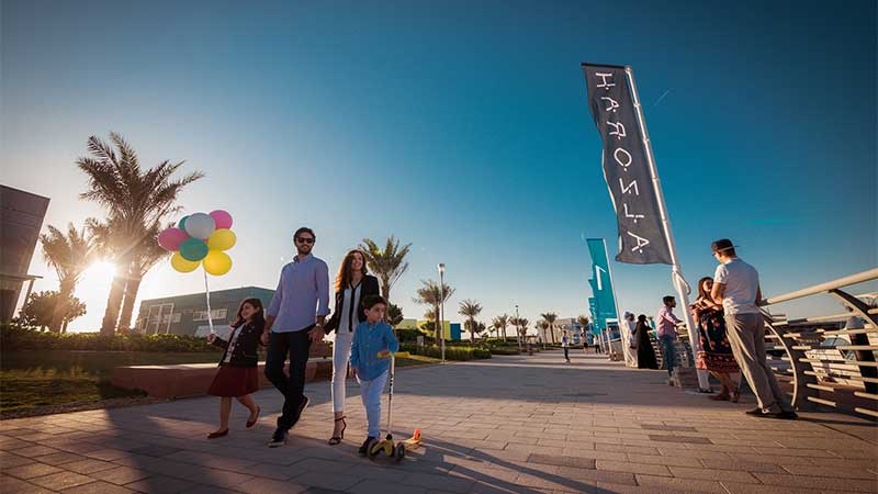 Al-Zorah-launches-Marina-1-to-offer-diverse-hospitality-and-entertainment-options-(2)