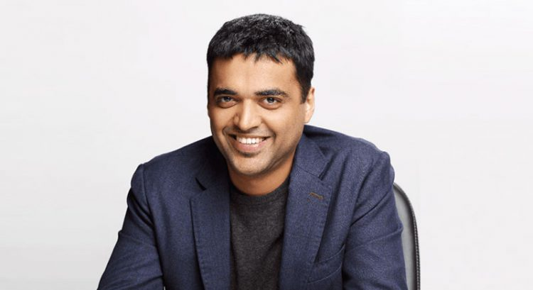 Zomato, MakeMyTrip CEOs share business secrets