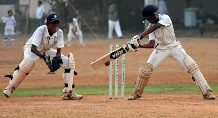 ICC probes UAE league after farcical dismissals go viral