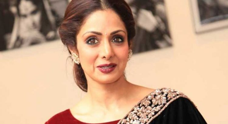Sridevi's death in Dubai: case referred to public prosecution, husband gives police statement