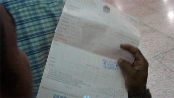 UAE work permit fraud: 17 charged