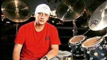 Philippines' star drummer Bagetz Mendez to give Dubai master class