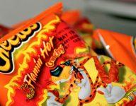 Can Cheetos kill you? Dubai Municipality debunks reports
