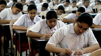 No CBSE re-exams for students in UAE and outside India