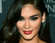 Pia Wurtzbach to return to Dubai