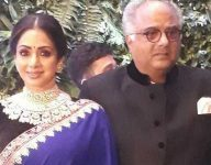 How 'sweet surprise' to Sridevi turned into 'worst shock' of Boney Kapoor's life