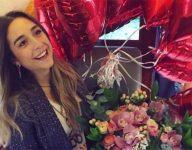 Turkish heiress, friends killed in Iran plane crash enroute from Sharjah