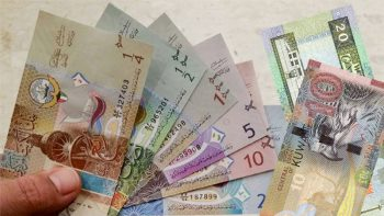 Remittance tax for expats in Kuwait approved