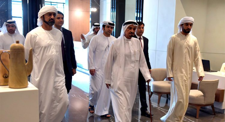 First Wyndham Garden hotel opens in Ajman