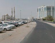 Sharjah human trafficking gang jailed for forcing 35 into begging