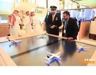 Arabian Travel Market 2020 in Dubai postponed
