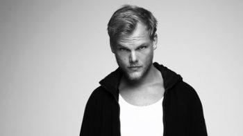 Popular Swedish DJ found dead in Oman