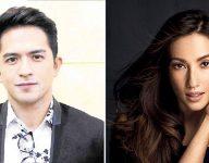 Dennis Trillo, Solenn Heussaff to kick off Filipino festivities in Dubai