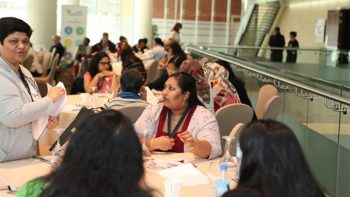 Education and training expo in Dubai to help 35,000 students
