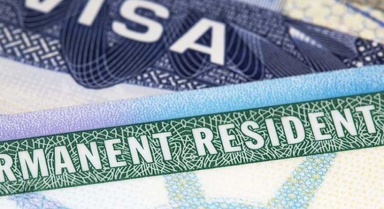 No H-1B visa to US? There's another visa you may not know about