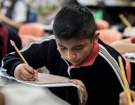 UAE public school students to return to classrooms in August