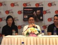Aiza Seguerra to Filipino expats in UAE: We need to start caring
