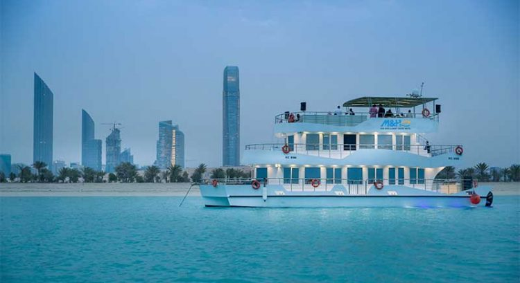 Abu Dhabi launches tourist guide to UAE laws