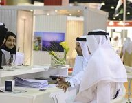 UAE ends remote work for government employees