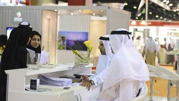 3,500 jobs to open up in these UAE sectors