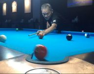 $100,000 up for grabs in first Dubai 10-Ball championship