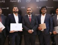 Partnership with leading online retailer benefits Indian expats in Middle East