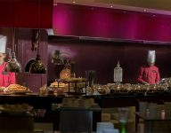 Ramadan celebrations at M Hotel Downtown by Millennium