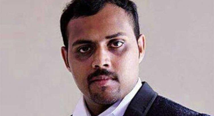 'Honour killing' suspect may lose Dubai job