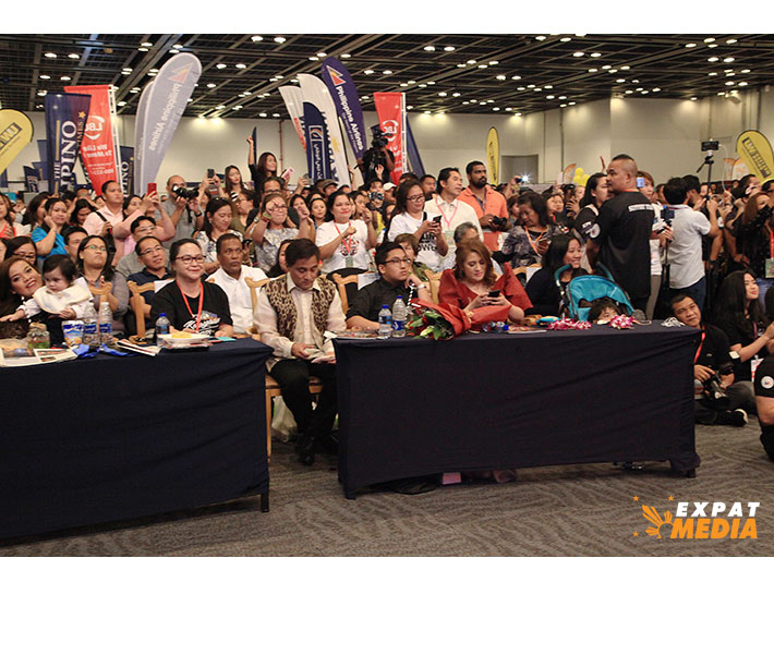 crowd31