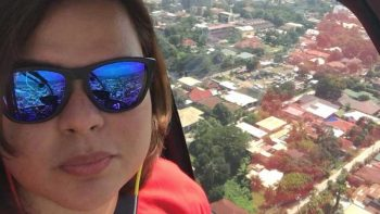 'Leave me alone or else': Sara Duterte sends stern warning to Trillanes