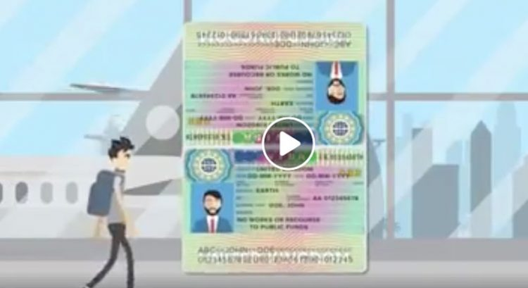 Video: Indians eligible for UAE visa on arrival