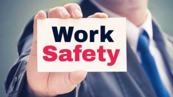 7 workplace safety tips every UAE employee should know