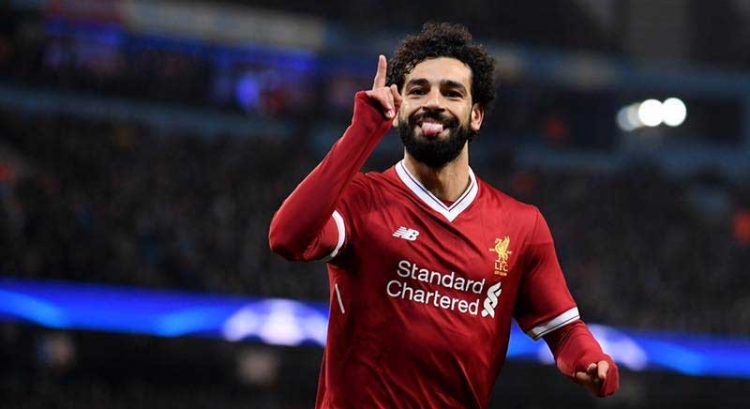 Egypt lawyer files Dh4.4 billion lawsuit over Mo Salah's injury