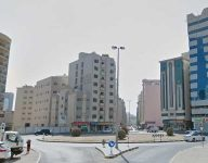 Keep balconies clean or be fined Dh500, UAE municipality warns