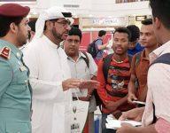 26 Asians stranded in Ajman after bogus job offer