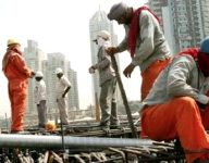 Dh3,000 bank guarantee for workers scrapped