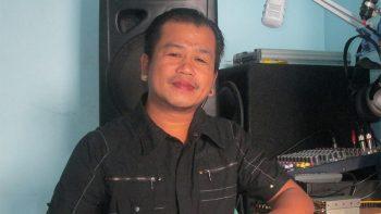 Gunmen kill radio commentator in Philippines