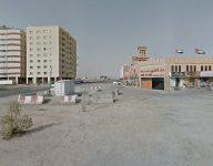 Emirati woman found dead in electric room, boyfriend on trial