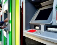 Beware of new ATM scam in UAE