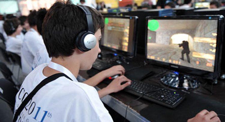 Banned video games in Saudi Arabia: full list